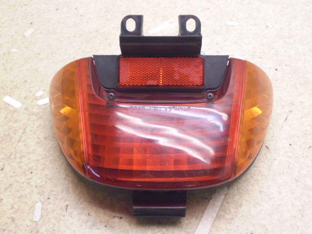 ライブディオ50 テールランプ AF34-3007