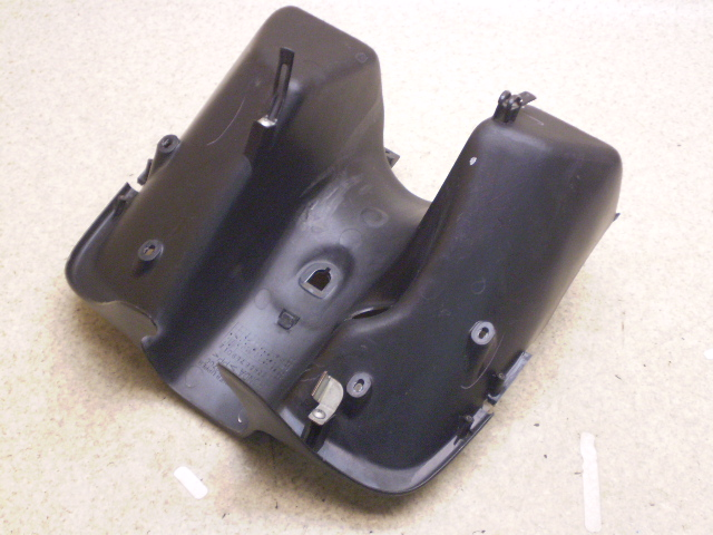 ライブディオ50 インナーカバー AF34-3007