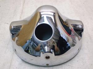 GPZ400F(84') ヘッドライトケース ZX400A-0275
