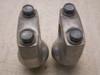 エイプ50/APE ハンドルポスト AC16-1002
