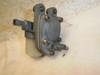 グランドアクシス100/GRAND AXIS ガソリンポンプ SB06J-2164