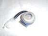 グランドアクシス100/GRANDAXIS ウインカーブザー SB06J-2164