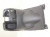 グランドアクシス100/GRAND AXIS インナーカバー SB06J-2164