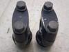 GN80E(6V)(81') ハンドルポスト GN80-1010