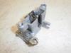BW'S100 シートロックフック 4VP-9010