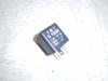 BW'S100 ウインカーリレー 4VP-9010
