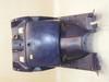 スペイシー フリーウェイ250 インナーカバー MF01-1004
