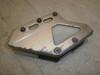 RMX250R チェーンスライダー PJ13A-1003