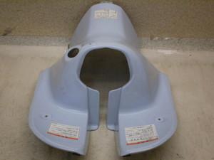 チョイノリ50 インナーカバー CZ41A-1048