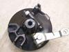 チョイノリ50 フロントブレーキドラム CZ41A-1048