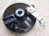 チョイノリ50 リアブレーキドラム CZ41A-1048