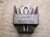 チョイノリ50 レギュレター CZ41A-1048