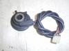 スカイウェーブ250/SKYWAVE  メーターギア CJ41A-1021
