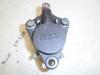 クライマー240R フロントブレーキキャリパー HE06350