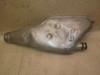 ★アプリリア クライマー240R マフラー・チャンバー HE06350