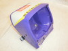 クライマー240R ヘッドライトケース HE06350