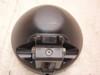 トゥディ50/Today ヘッドライトケース AF61-1075