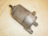 CBR400RR セルモーター NC23-1028