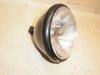 スティード400/STEED ヘッドライト NC26-1400