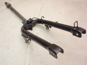 ジョルノクレア50 フロントフォーク AF54-1002