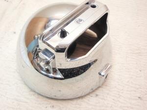 ジョルノクレア50 ヘッドライトケース AF54-1002
