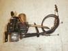 RGV250ガンマ 排気バルブサーボモーター VJ22A-1026