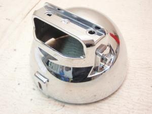ジョルノクレア50 ヘッドライトケース AF54-1017
