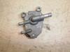 アプリオ50/APRIO ガソリンコック SA11J-0352