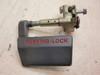 ジャイロX/GYRO-X パーキングロックレバー TD01-1821