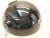 RD125(12V) ヘッドライトケース 404-4030
