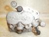 YZ125(96') フロントブレーキキャリパー 4SS-0133