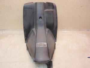アドレスV50 インナーカバー CA1FA-1376