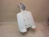 モレット50/MOLLET レッグシールド FA14A-1191