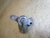 エポ50(6V)/EPO ガソリンコック PV50-1072