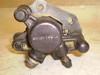 アドレスV100 フロントブレーキキャリパー CE11A-1246