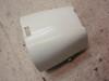 パルフレイ50(6V) ヘッドライトケース NC50-1807