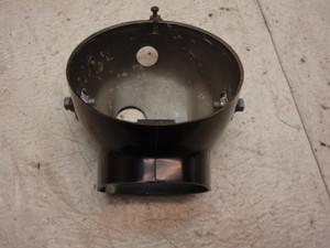 CD90(6V) ヘッドライトケース CD90-1247