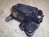 V-MAX1200 クラッチマスターシリンダー 3UF-0005