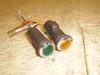 ジャズ50/JAZZ インジケーターランプ AC09-1015