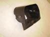 モトコンポ50(6V) ヘッドライトケース AB12-1029