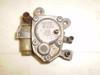 トレイシーCZ125 ガソリンコック 36F-0036