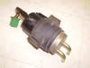 フュージョン250 ガソリンポンプ MF02-2041