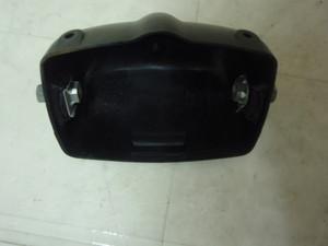 エポ50/EPO ヘッドライトケース PV50-1112