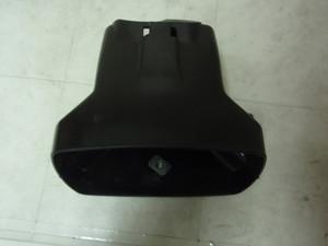 シャリー50(6V)/CHALY ヘッドライトケース CF50-3013