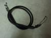 SRX-6 アクセルワイヤー 1JK-0052