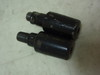 SRX-6 グリップエンド 1JK-0052