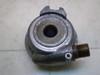 RD90(6V) メーターギア 464-0064