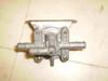 パシフィックコースト800 ガソリンコック RC34-1000
