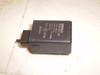 パシフィックコースト800 ウインカーリレー RC34-1000