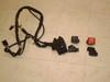 パシフィックコースト800 ハンドルスイッチセット RC34-1000